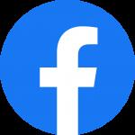 Join Home Debate Club Facebook Group